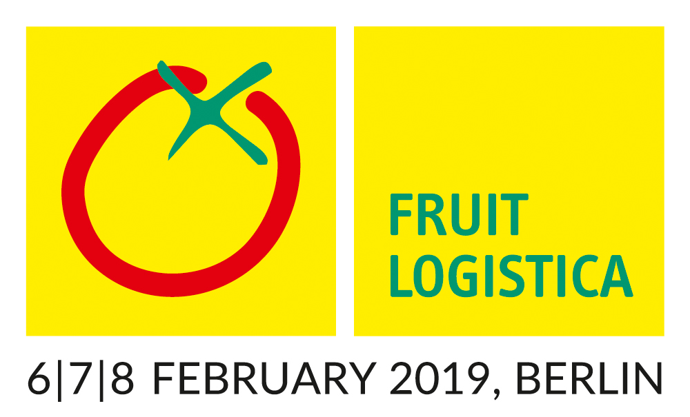 Компания «Интерагро» примет участие в FRUIT LOGISTICA 2019